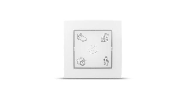 NOBO_Eco_Switch