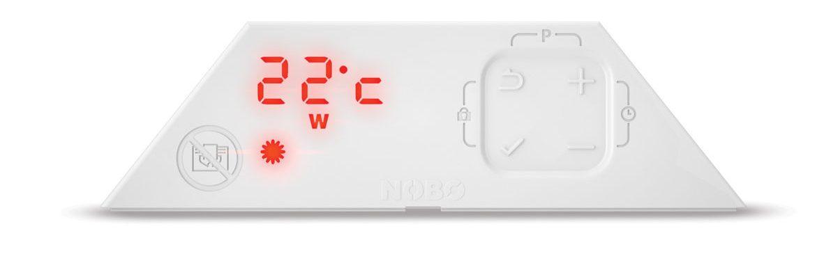 NOBO_NCU_2TE termosztát
