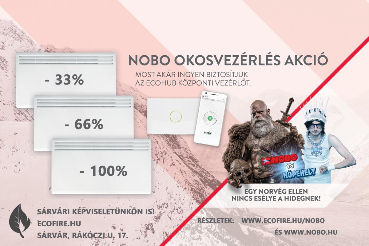 Akcio-nobo-ecofire