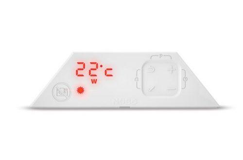 NOBO_termosztat_NCU_2TE