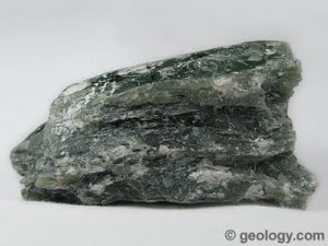 talc-soapstone-79