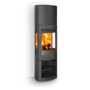 Jotul-F371-Advance-HT