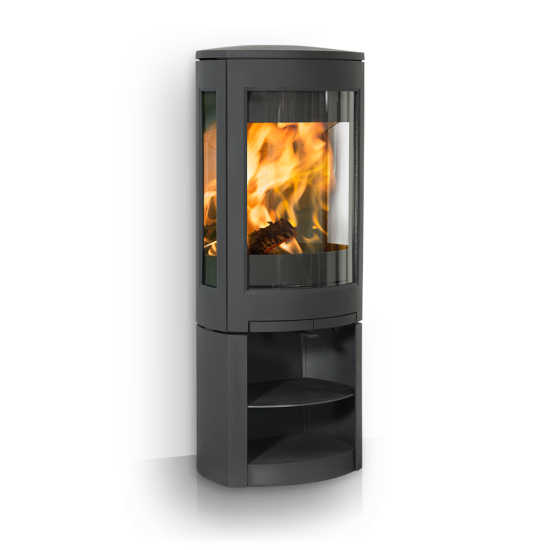 Jotul-F371-Advance kandallo