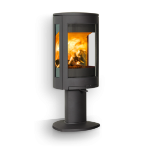 Jotul-F373-Advance