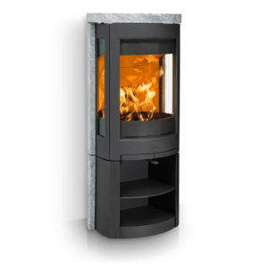 Jotul-F377-Advance