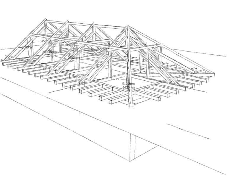 albertirsa-tető