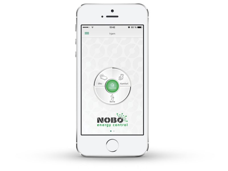 Phone_with_NOBO_app