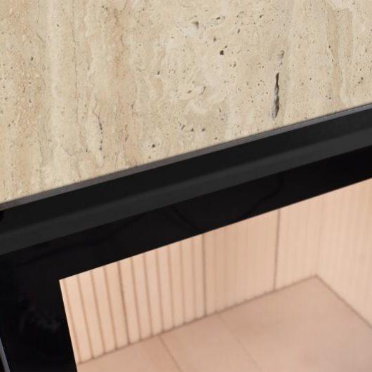 hoxter-ajtolec-fekete kandalló